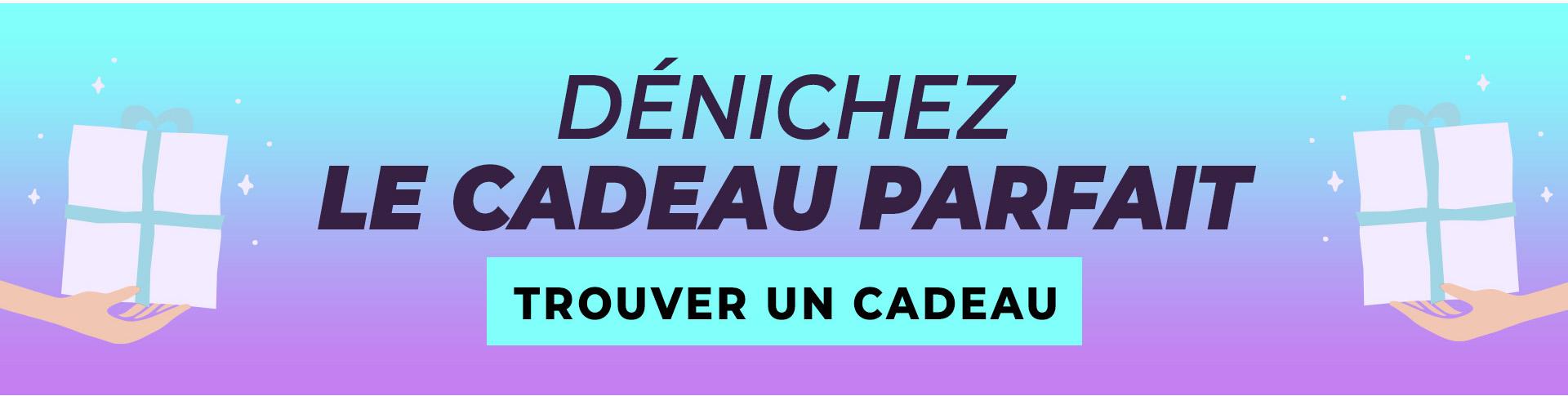 FR - Home_Geschenkefinder Banner