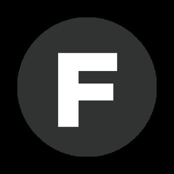 Chope de bière Fan de foot avec photo et texte