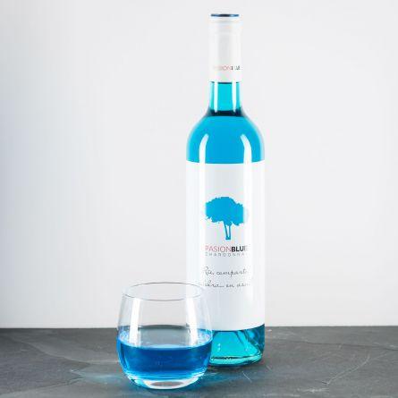 Chardonnay Bleu