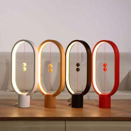 Lampe Heng Balance