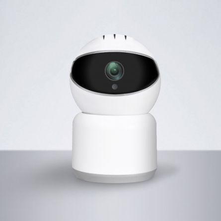 Caméra WIFI sans fil pour la maison
