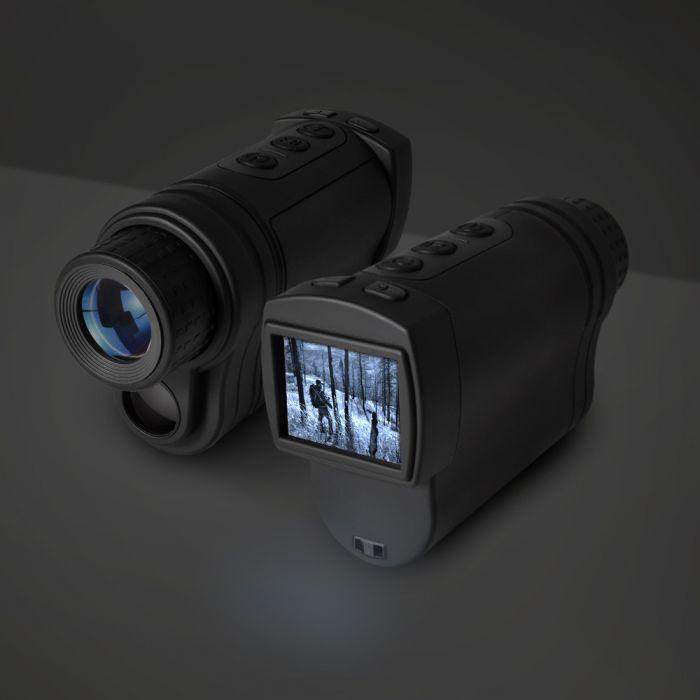 Mini Appareil de vision nocturne Picco