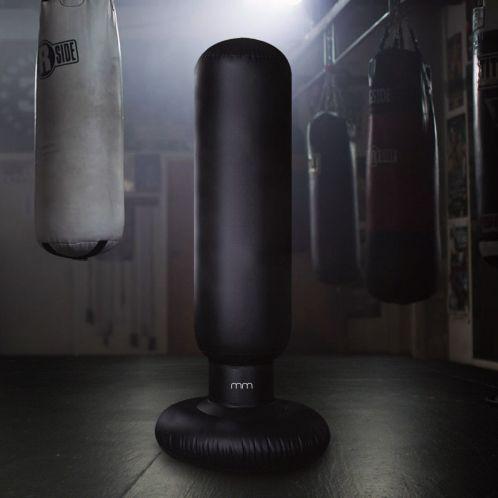 Sac de boxe XL gonflable