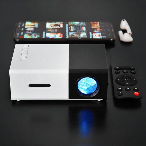 Mini Projecteur pour Smartphone