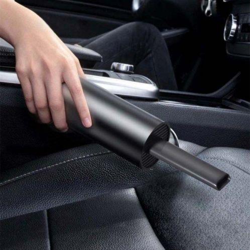 Aspirateur Portable Vaccuum Cleaner