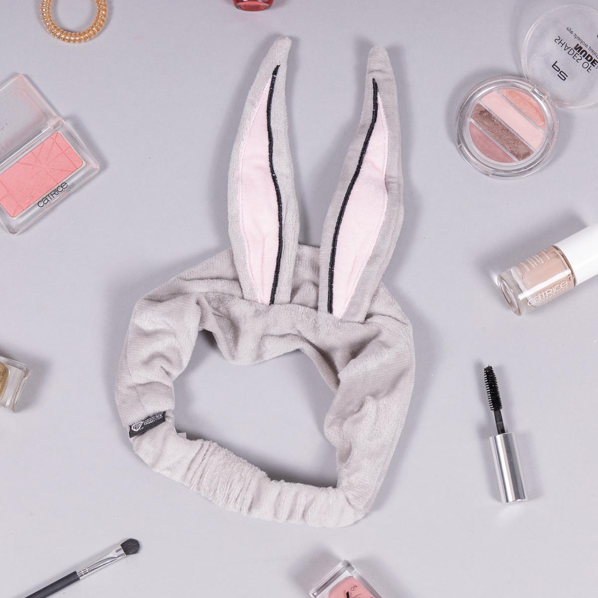 Bandeau pour les Cheveux Bugs Bunny