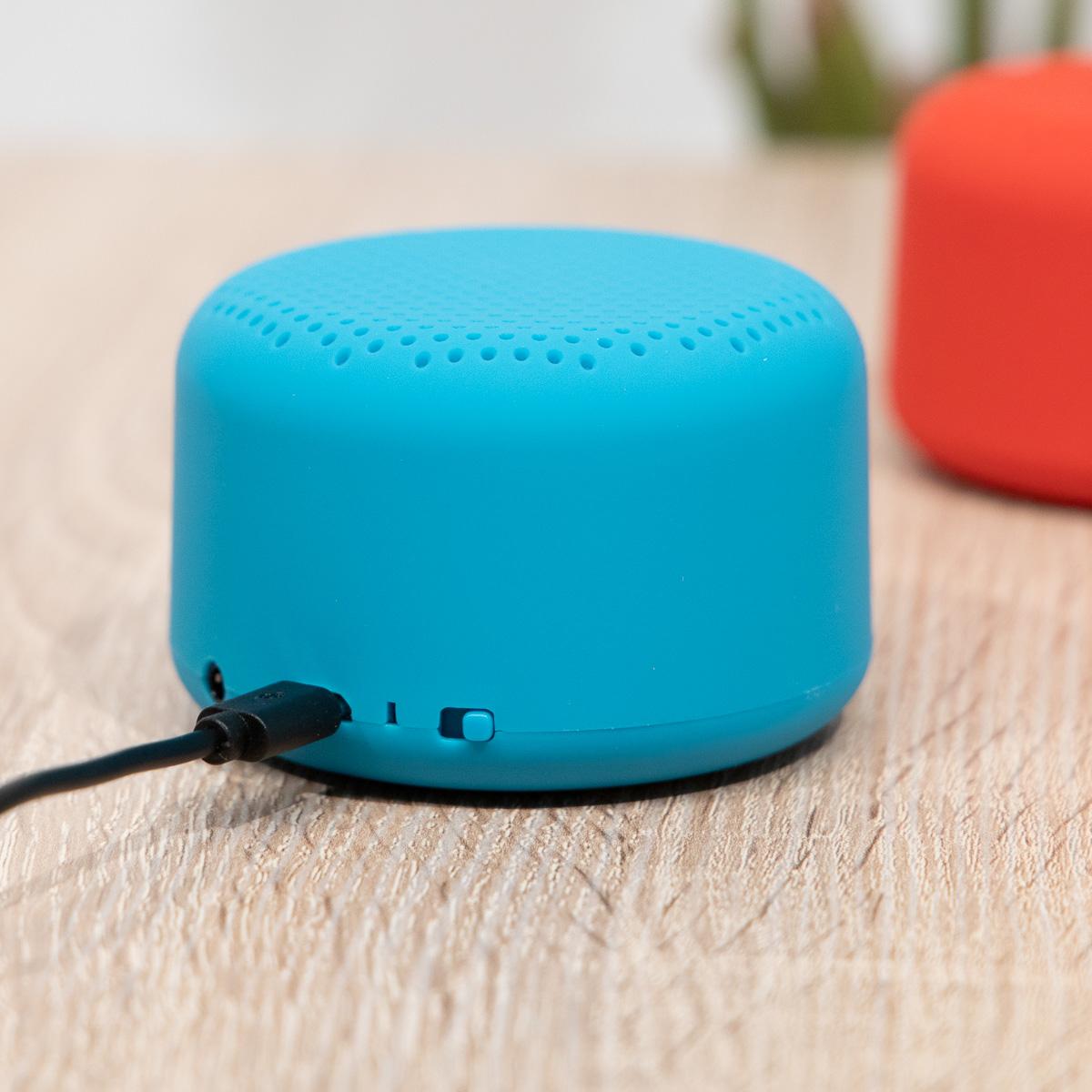 Enceinte Bluetooth Veho M1