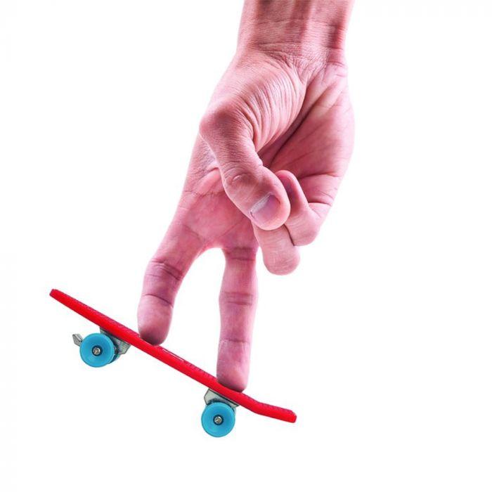 Décapsuleur Skateboard