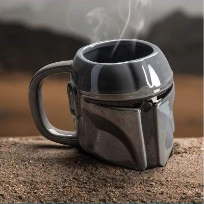 Tasse Star Wars The Mandalorian