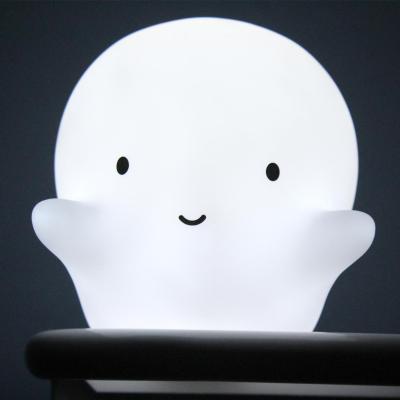 Cadeau crémaillère - Lampe Mini Fantôme