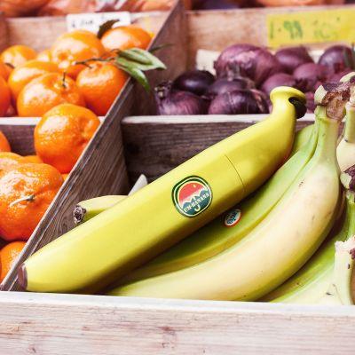Outdoor & Sport - Parapluie banane