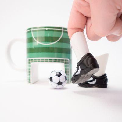 Cadeau anniversaire papa - Tasse Football