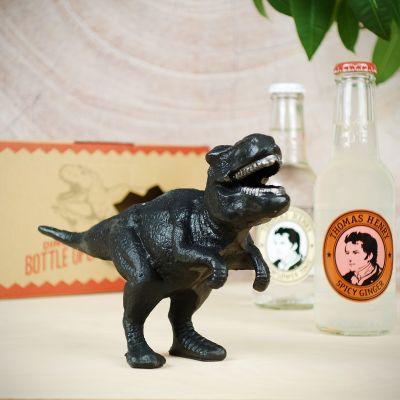 Accessoires de bar - Décapsuleur Dinosaure T.Rex