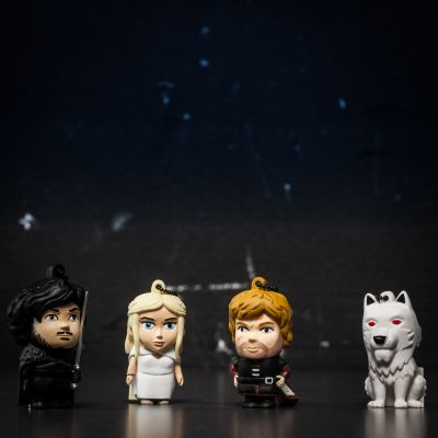 Gadgets & High-Tech - Clé USB Game Of Thrones