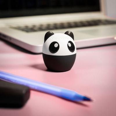 Enceintes & Écouteurs - Enceinte Bluetooth Panda