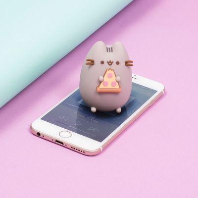 Le meilleur des meilleurs gadgets du web !   Cadeauxfolies.ch 7463dde3c65d