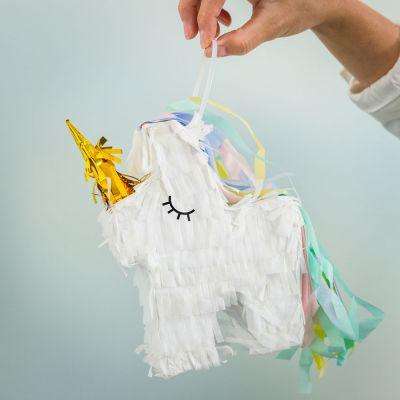 Cadeau Enfant - Piñata Licorne