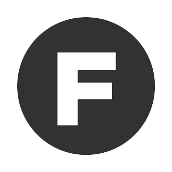 Outils - Universal Bit Kit iFixit