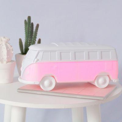 Éclairage - Lampe Combi VW