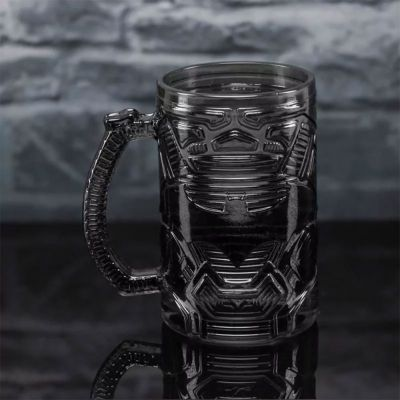 Verres & Mugs - Verre Batman