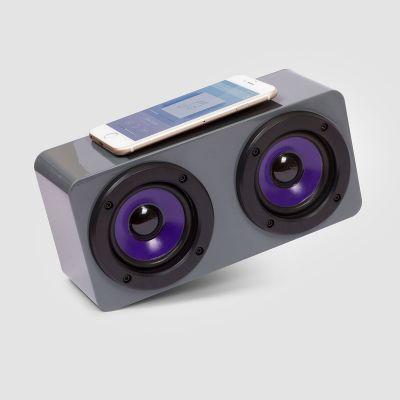 Enceintes & Écouteurs - Enceinte à induction Boom