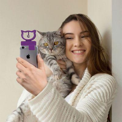 Accessoires smartphone - Accessoire à Selfie Chat