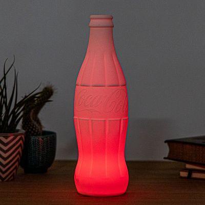 Top Produits - Lampe Coca Cola