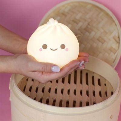 Éclairage - Veilleuse Dumpling