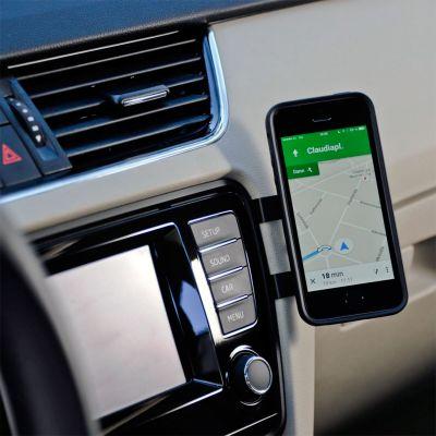 Accessoires smartphone - Support smartphone EasyMount