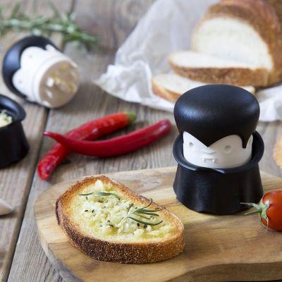 Cuisine & Barbecue - Presse-ail Gracula