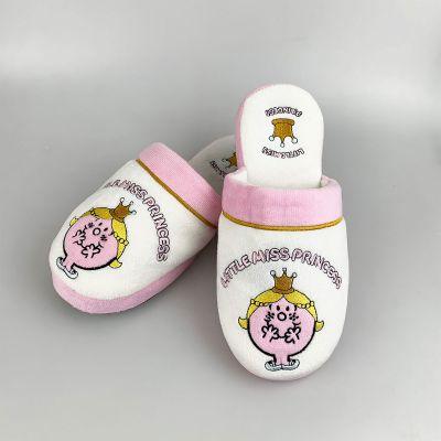 Vêtements & Accessoires - Chaussons Little Miss Princess