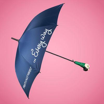 Accessoires pour le plein air - Parapluie Mary Poppins