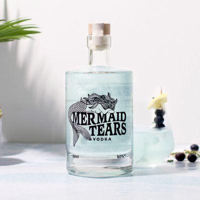 Top Produits - Vodka Larmes de Sirène