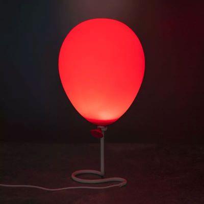 Maison et habitat - Lampe-ballon Ça
