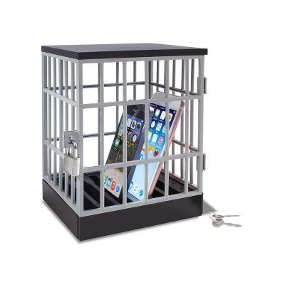 Cadeau frère - Prison pour Smartphone