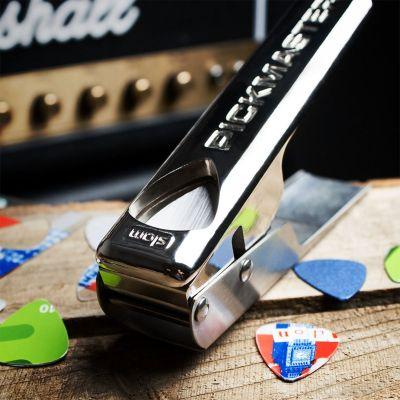 Enceintes & Écouteurs - Perforatrice de médiators Pickmaster