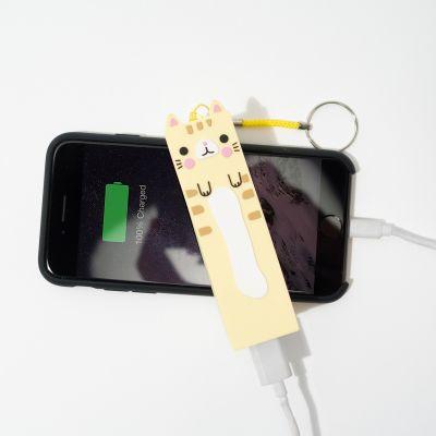 Accessoires smartphone - Chargeurs Externes Animaux