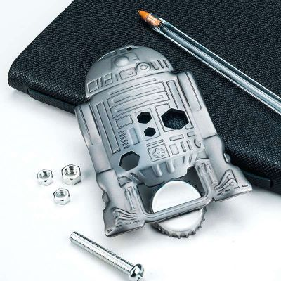 L'univers Star Wars - Multi-Outils Star Wars R2D2