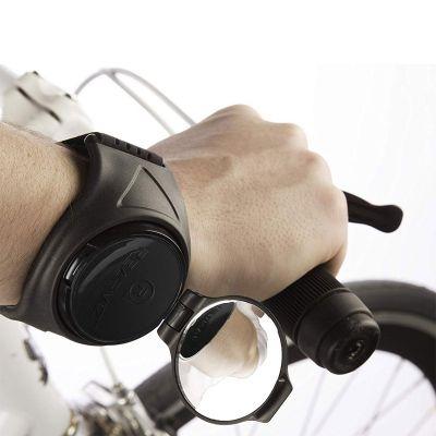 Outdoor - RearViz - Rétroviseur de vélo portable