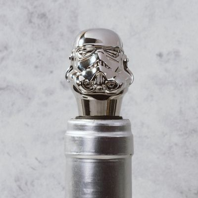Accessoires de bar - Bouchon Stormtrooper