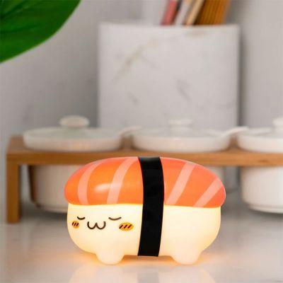 Éclairage - Veilleuse Suki Sushi
