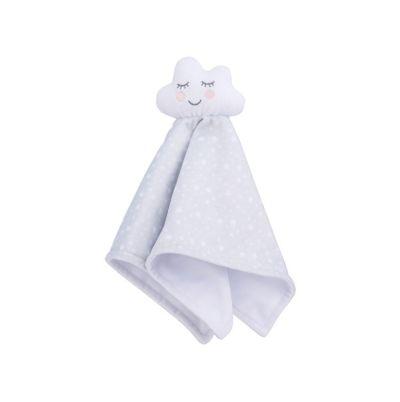 Cadeau bébé - Doudou Nuage pour Bébé