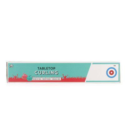 Jouets - Curling de Table